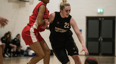 Myerscough falls in WEABL opener