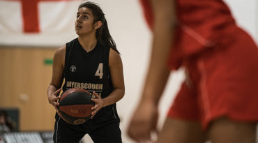 Delgado growing in confidence at Myerscough