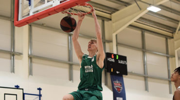 Myerscough Weekend Round-up