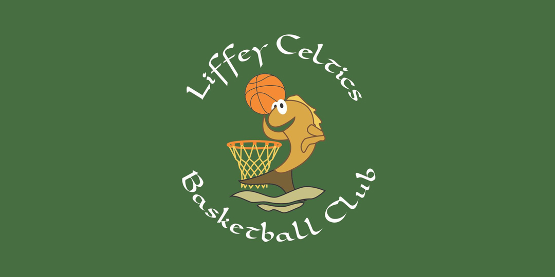 liffey