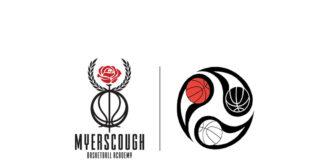 basketballpaisley
